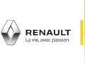 Renault bener